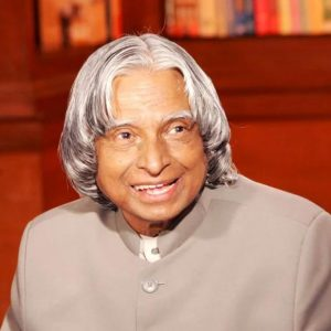 Dr. APJ Abdul Kalam Biography in Hindi. Dr. Kalam born on 15 October 1931. He is Great Indian Scientist and also known as Missile Man Of India.In 2002 to 2007 he became 11th president of India. Mr. Kalam Always Inspire everyone by his work,Passion,Vision,Thoughts,devotion,Quotes.This Biography is narrated By Mr. Gulzar Sahab