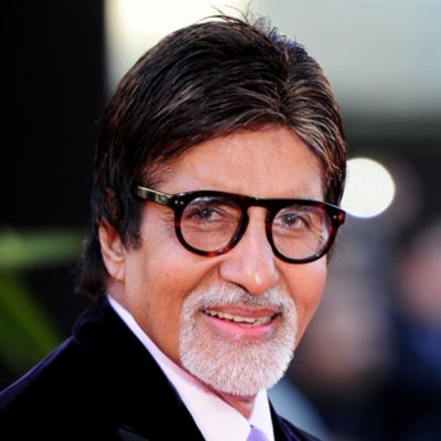 Amitabh Bachchan's Inspiring Speech about importance of education