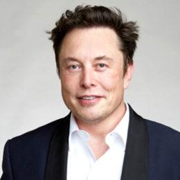 Elon Musk USC Commencement Speech